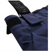 Pánské kalhoty Alpine Pro Sango 8