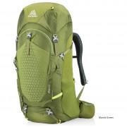 Pánský batoh Gregory Zulu 65
