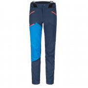 Dámská kalhoty Ortovox Westalpen Softshell Pants W