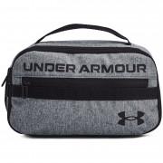 Cestovní pouzdro Under Armour Contain Travel Kit