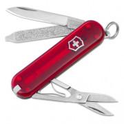 Nůž Victorinox Classic SD 58 mm 0.6223