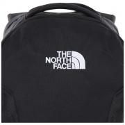 Pánský batoh The North Face Vault