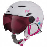 Dětská lyžařská přilba Etape Rider Pro