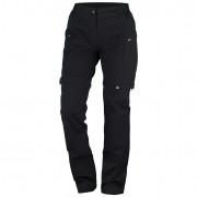 Dámské kalhoty Northfinder Viersa
