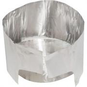 Závětří MSR Solid Heat Reflector with Windscreen