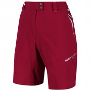Dámské kraťasy Regatta Mountain Shorts