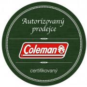 Autorizoavaný prodejce Coleman