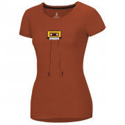 Dámske tričko Ocún Classic T Women
