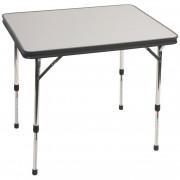Stůl Crespo AL-245 80x60 cm