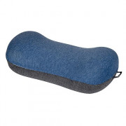 Polštářek Bo-Camp Travel Pillow Memory Foam