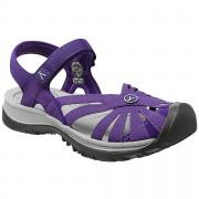Dámské sandále Keen Rose Sandal W