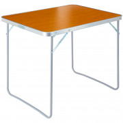 Stůl Zulu Outdoor Torus