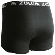 Pánské boxerky Zulu Merino 160