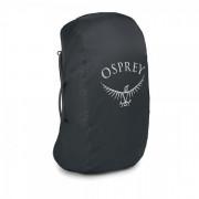 Batoh Osprey Fairview Trek 70