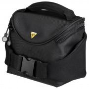 Brašna na řidítka Topeak Compact Handlebar Bag