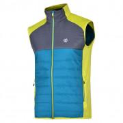 Pánská vesta Dare 2b Coordinate Vest