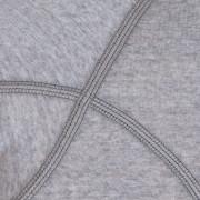 Pánské triko Sensor Merino Wool Active d.r.-detail plochého švu
