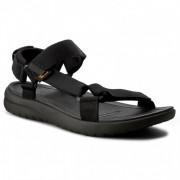 Pánské sandály Sanborn Universal