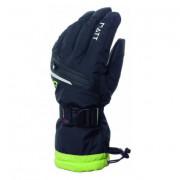 Pánské rukavice Dare 2b Diversity