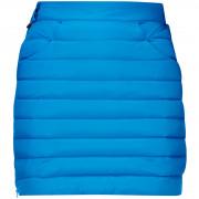 Sukně Mountain Equipment Frostline Wmns Skirt