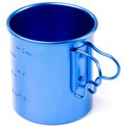 Hrnek GSI Bugaboo 14 Cup