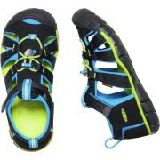 Dětské sandály Keen Seacamp II CNX K