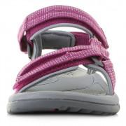 Dámské sandále Teva Terra Fi Lite
