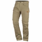 Pánské kalhoty Northfinder Tleron