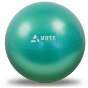 Míč Yate Over Gym Ball 26 cm