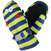 Dětské rukavice Dare 2b Look Out Mitt