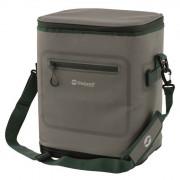 Chladící taška Outwell Hula L