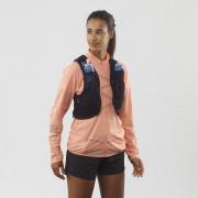 Běžecká vesta Salomon Adv Skin 5
