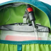 Dětský batoh Osprey Daylite Kids