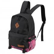 Dámský batoh Alpine Pro Nany 20l