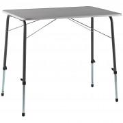 Stůl Vango Birch 80
