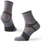 Ponožky Zulu Sport Women