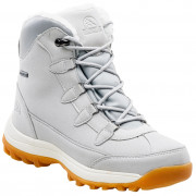 Dámské zimní boty Elbrus Dandy mid wp wo´s