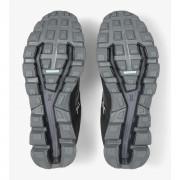 Pánské běžecké boty On Cloudventure Waterproof