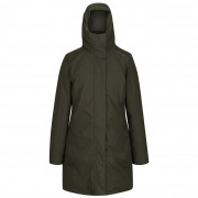 Dámský kabát Regatta Womens Yewbank