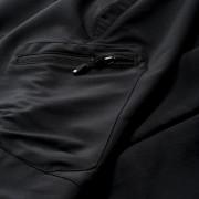 Dámské kalhoty Hi-Tec Lady Jatuni