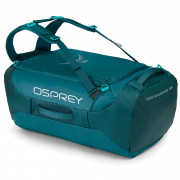 Cestovní taška Osprey Transporter 65 II
