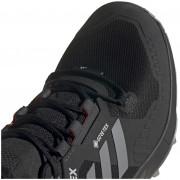 Pánské boty Adidas Terrex Swift R3 Gtx