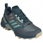 Dámské boty Adidas Terrex Swift R3 Gtx