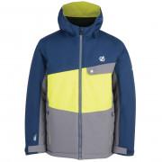 Dětská zimní bunda Dare 2b Wrest Jacket
