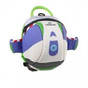 Dětský batoh LittleLife Disney Toddler Backpack Buzz Lightyear