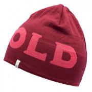 Čepice Devold Devold Logo Beanie
