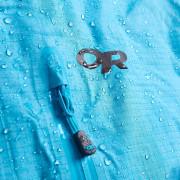 Dámská bunda Outdoor Research Optimizer Jacket