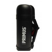 Termoska Primus Food Vacuum Bottle 1.2 l