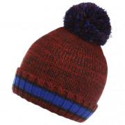 Dětská čepice Regatta Davin Hat IV