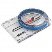 Kompas Silva Starter 1-2-3